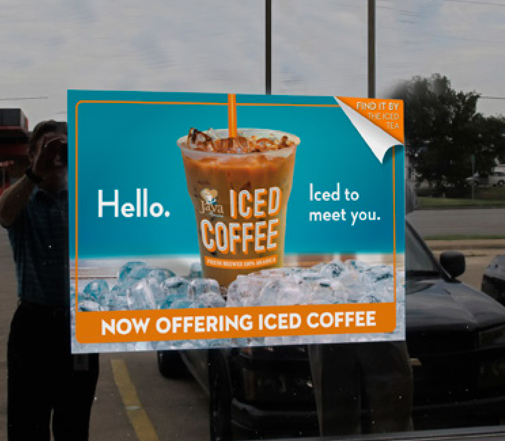 IcedCoffee-window-decal