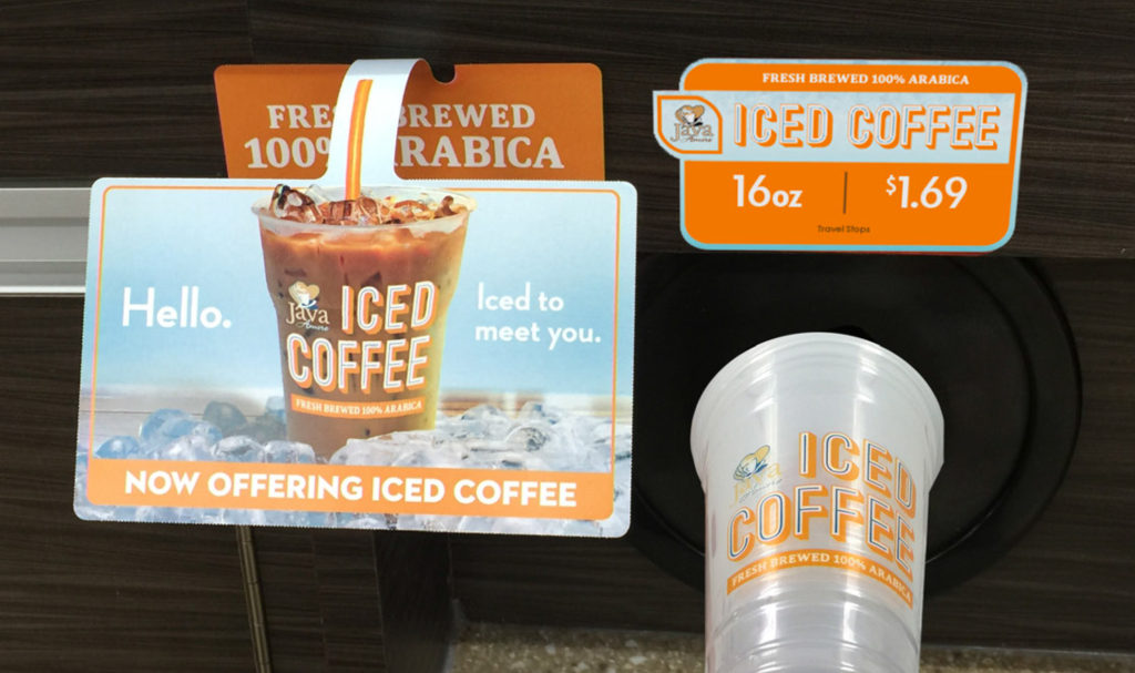 IcedCoffee-wobbler-cups-pic