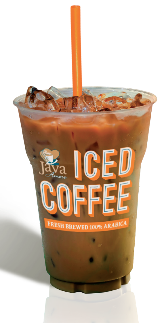 iced-coffee-cup
