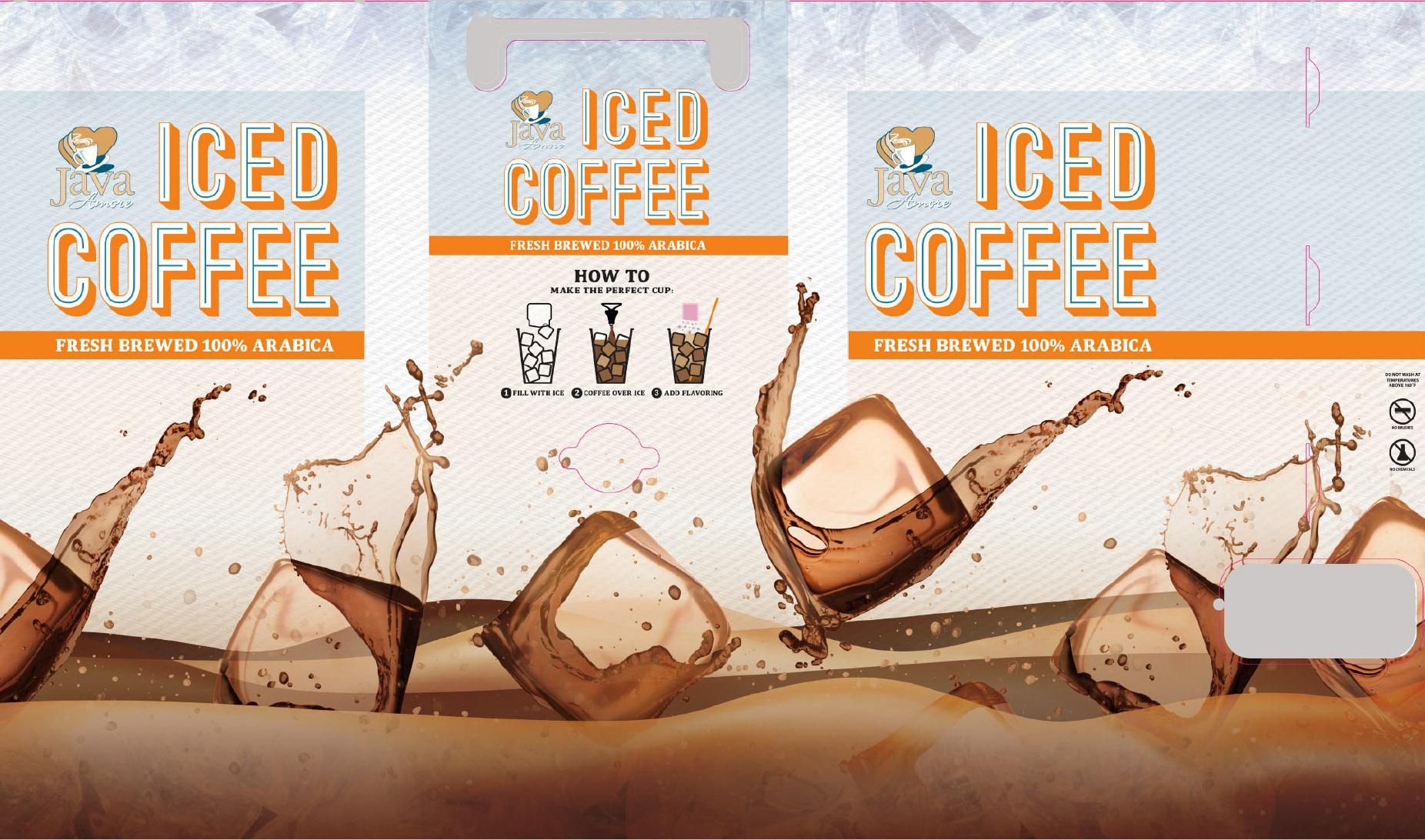 iced-coffee-urn
